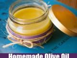 rich olive oil night cream