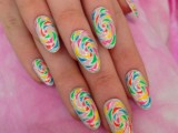 easy-diy-candy-swirls-nail-art-1