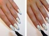 easy-diy-candy-swirls-nail-art-2