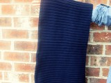 easy-diy-cowl-from-a-flipped-sweater-1