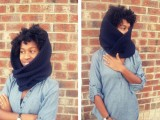 easy-diy-cowl-from-a-flipped-sweater-3