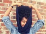 easy-diy-cowl-from-a-flipped-sweater-4