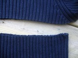 easy-diy-cowl-from-a-flipped-sweater-6