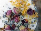 herbal detox salts