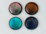 easy-diy-dichroic-glass-pendant-5