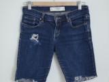 easy-diy-embellished-denim-shorts-2