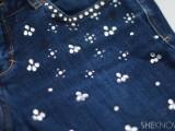easy-diy-embellished-denim-shorts-5
