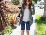 easy-diy-embellished-denim-shorts-7
