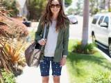 easy-diy-embellished-denim-shorts-8