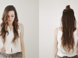 easy-diy-faux-hair-cut-to-try-2