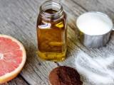easy-diy-grapefruit-cellulite-scrub-1