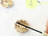 easy-diy-hairpins-from-earrings-5