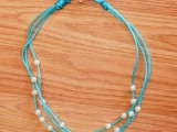 easy-diy-no-sew-headband-with-pearls-6