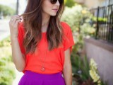 easy-diy-radiant-orchid-circle-skirt-3