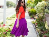 easy-diy-radiant-orchid-circle-skirt-4