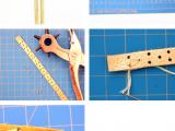 easy-diy-stitched-leather-bracelets-2