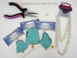 easy-diy-turquoise-necklace-2