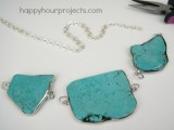 easy-diy-turquoise-necklace-3
