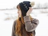 easy-diy-winter-hat-1