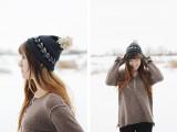 easy-diy-winter-hat-3