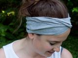 easy-diy-yoga-headband-to-enjoy-summer-workout-4