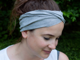 easy-diy-yoga-headband-to-enjoy-summer-workout-5