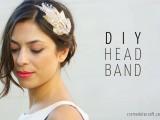 easy-to-make-beaded-bridal-headband-1