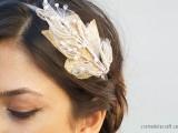 easy-to-make-beaded-bridal-headband-2