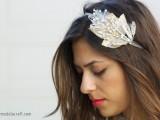easy-to-make-beaded-bridal-headband-3