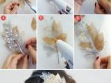 easy-to-make-beaded-bridal-headband-5