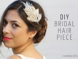 easy-to-make-beaded-bridal-headband-6