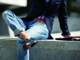 edgy-bright-men-outfits-for-work-1