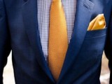 edgy-bright-men-outfits-for-work-15