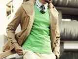 edgy-bright-men-outfits-for-work-17
