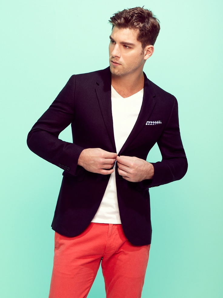 Picture Of edgy bright men outfits for work  18