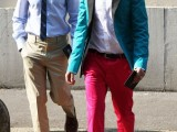 edgy-bright-men-outfits-for-work-2