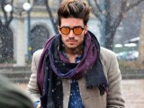edgy-bright-men-outfits-for-work-21