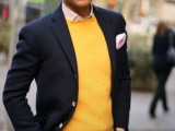 edgy-bright-men-outfits-for-work-23