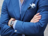 edgy-bright-men-outfits-for-work-24