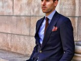 edgy-bright-men-outfits-for-work-5
