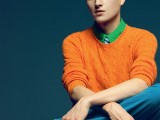 edgy-bright-men-outfits-for-work-6