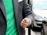 edgy-bright-men-outfits-for-work-9