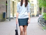 edgy-work-outfits-with-sneakers-1