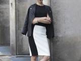 edgy-work-outfits-with-sneakers-4