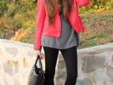 edgy-work-outfits-with-sneakers-6