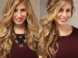 effortlessly-beautiful-and-glam-diy-blake-lively-inspired-waves-3