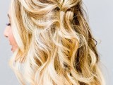 effortlessly-chic-diy-bridget-bardot-inspired-hairstyle-2