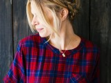 effortlessly-elegant-diy-horseshoe-braid-2