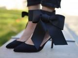 elegant-diy-bow-heels-1