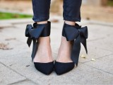 elegant-diy-bow-heels-2